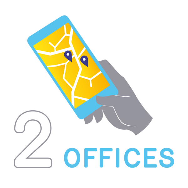 02 2 offices